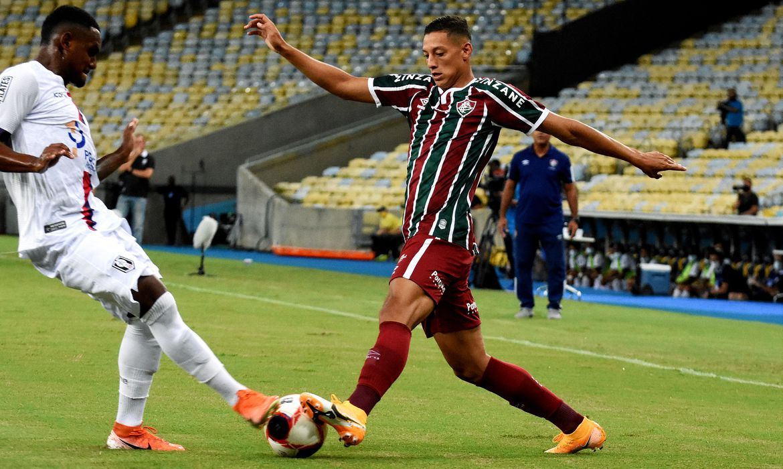 fluminense-estreia-com-derrota-no-campeonato-carioca