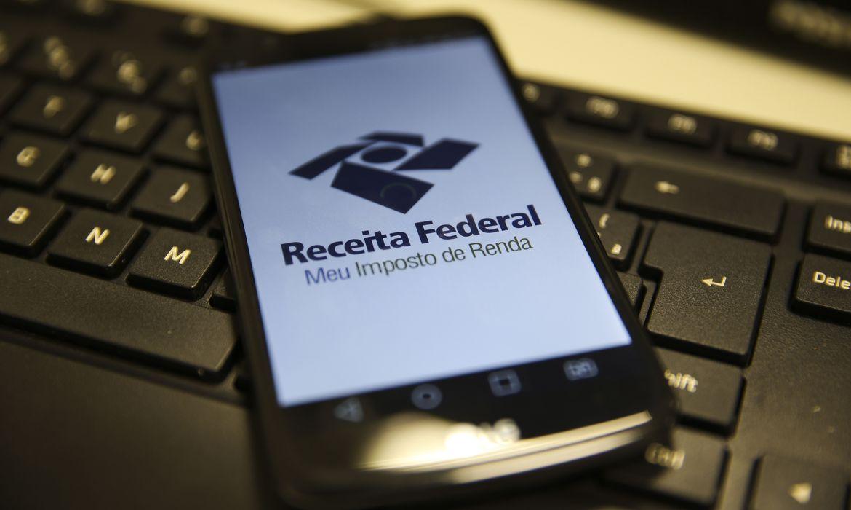 agencia-brasil-explica:-declaracao-pre-preenchida-do-imposto-de-renda