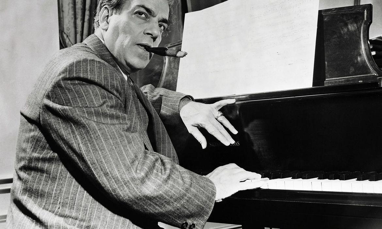 dia-nacional-da-musica-classica-celebra-o-legado-de-villa-lobos