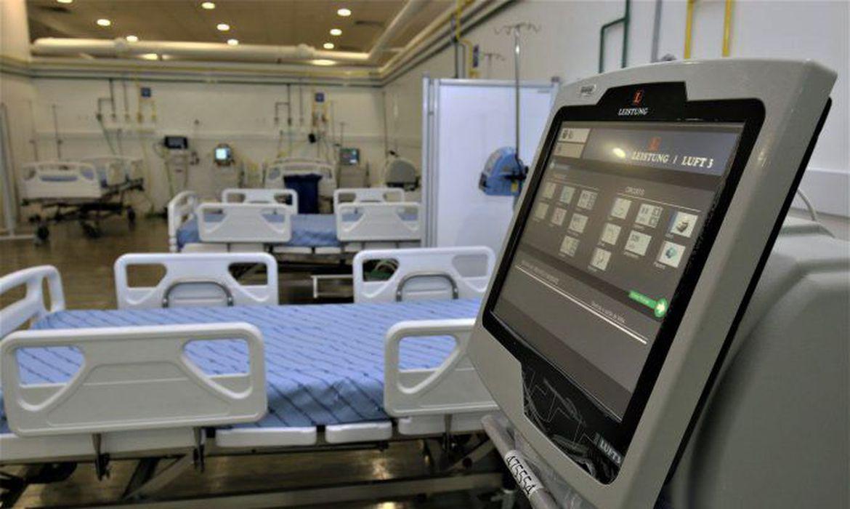 hospital-de-campanha-de-salvador-recebe-primeiros-pacientes
