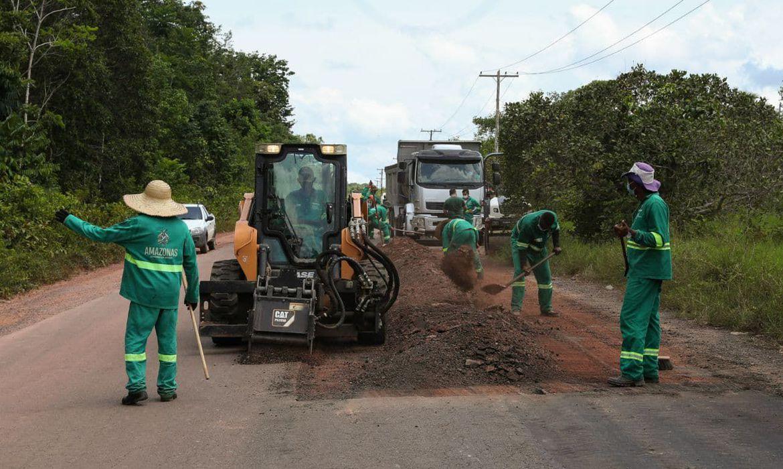 governo-abre-credito-para-reconstruir-rodovias-danificadas-pela-chuva
