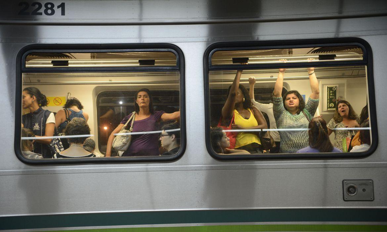 endometriose-pode-afetar-10%-das-mulheres-brasileiras