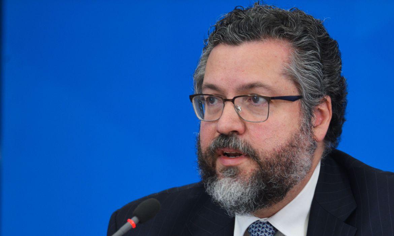 chanceler-brasileiro-vai-a-israel-para-ampliar-cooperacao-em-c&t