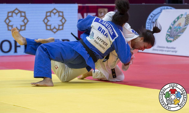judo-brasileiro-bate-outra-vez-na-trave-no-grand-slam-de-tashkent