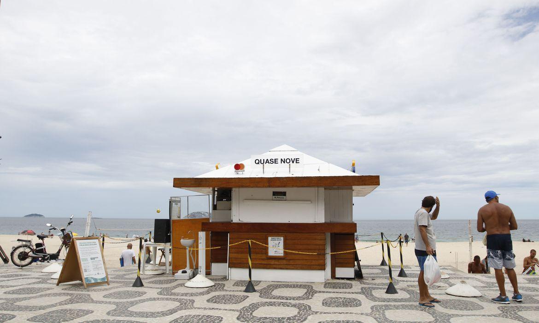 fechamento-de-quiosques-em-praias-do-rio-divide-opinioes