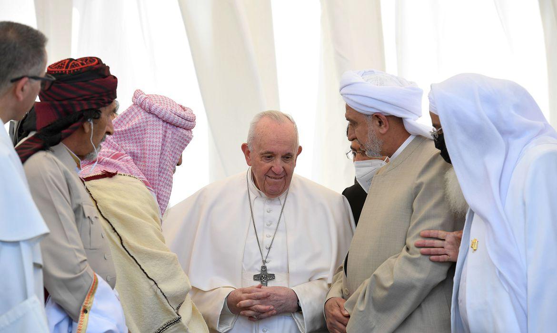 primeiro-ministro-do-iraque-anuncia-dia-nacional-da-tolerancia