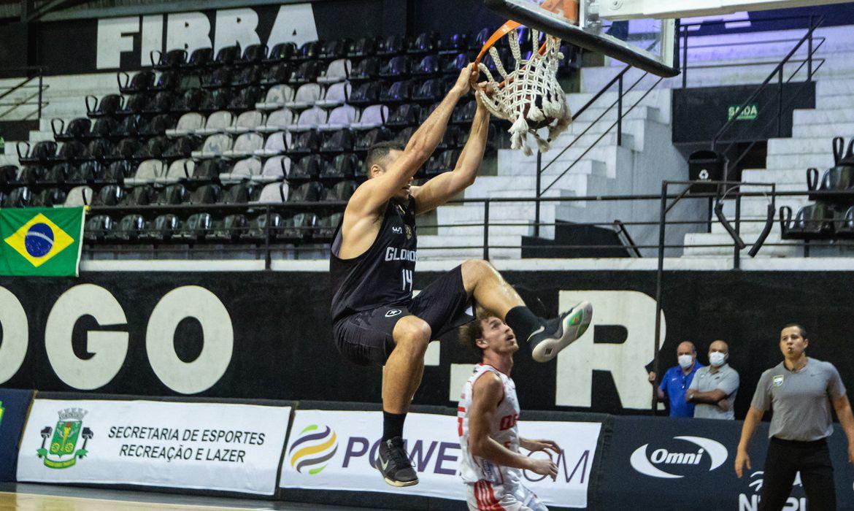 botafogo-derrota-osasco-em-casa-pelo-brasileiro-masculino-de-basquete
