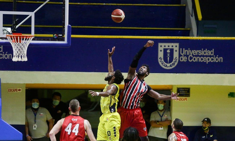 basquete:-sao-paulo-perde-por-78-a-76-na-champions-das-americas