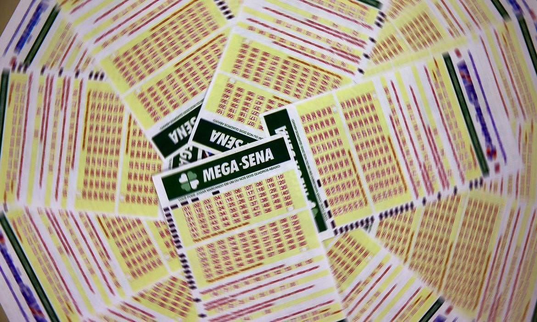 mega-sena-acumula,-e-proximo-premio-pode-chegar-a-r$-27-milhoes