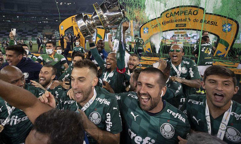 palmeiras-derrota-gremio-e-conquista-o-tetra-na-copa-do-brasil-2020