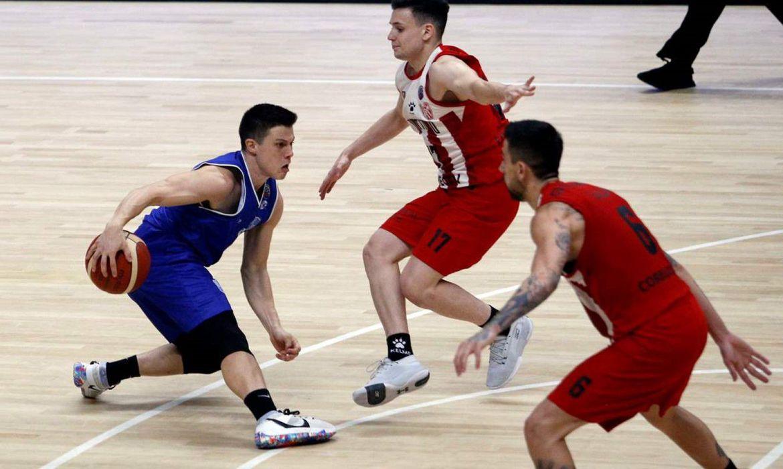 basquete:-em-jogo-de-viradas,-minas-perde-para-argentinos-na-champions