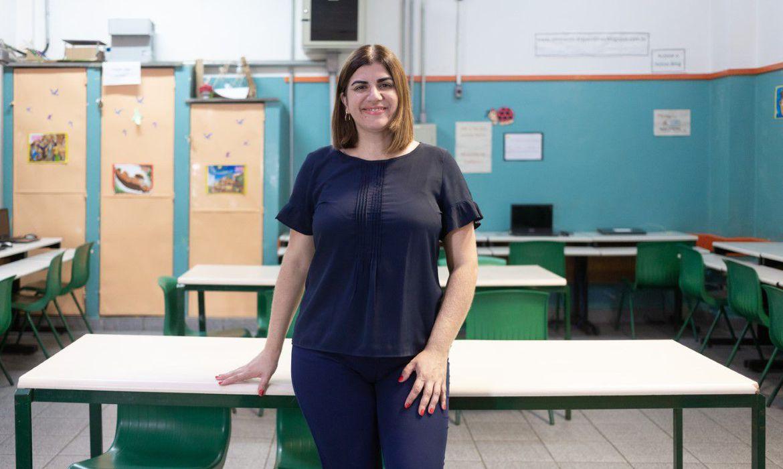 brasileiras-empreendedoras-contam-suas-trajetorias-de-sucesso
