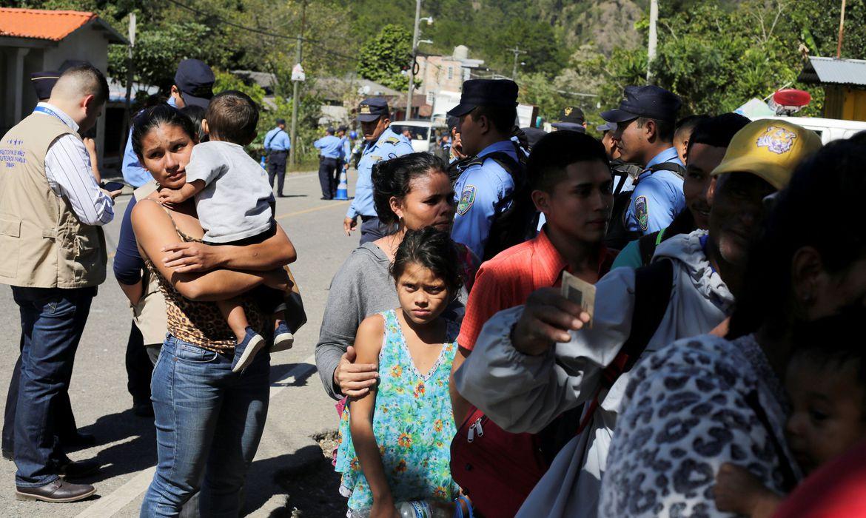 governo-prorroga-prazo-para-regularizacao-migratoria-de-estrangeiros
