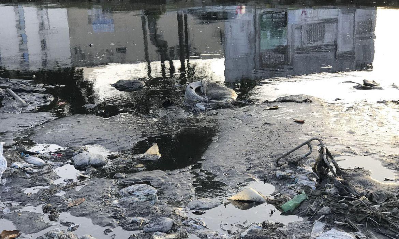 vetos-ao-marco-do-saneamento-podem-ser-votados-nesta-semana