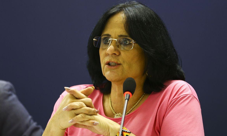 ministerios-assinam-acordo-de-inclusao-social-e-produtiva-de-mulheres