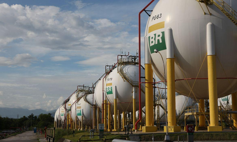 petrobras-aumenta-precos-da-gasolina-e-do-diesel-nas-refinarias