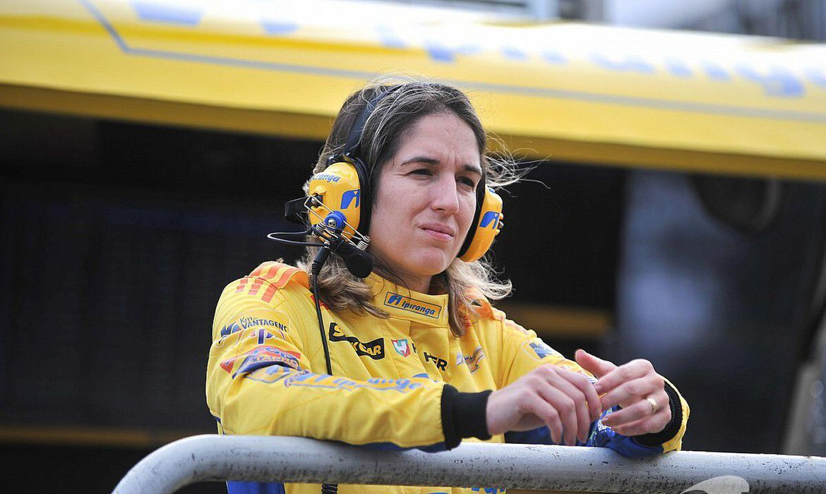 bia-figueiredo-e-nomeada-coordenadora-nacional-do-fia-girls-on-track