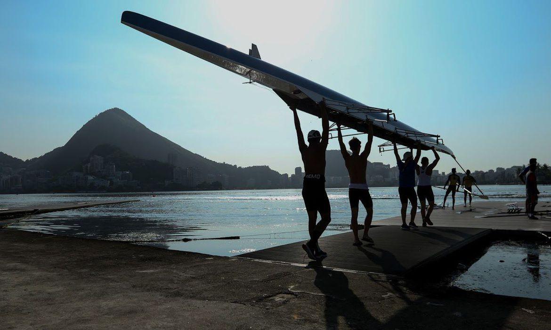depois-do-pre-olimpico,-rio-de-janeiro-recebe-sul-americano-de-remo