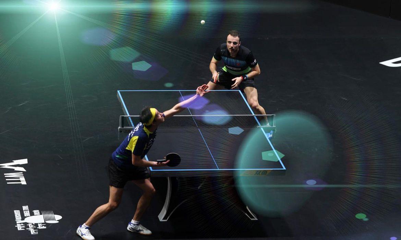 tenis-de-mesa-brasileiro-tem-terca-perfeita-em-torneio-no-catar