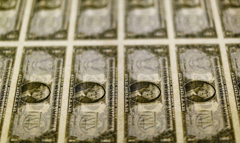 dolar-fecha-praticamente-estavel-depois-de-chegar-a-r$-5,87