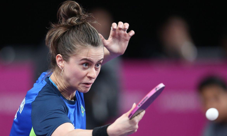 tenis-de-mesa:-brasileiros-disputam-vaga-na-semifinal-em-doha