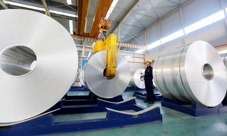 eua-encerram-investigacao-de-subsidios-sobre-aluminio-brasileiro
