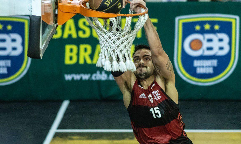 fla-blumenau-chega-a-seis-vitorias-seguidas-no-brasileiro-de-basquete