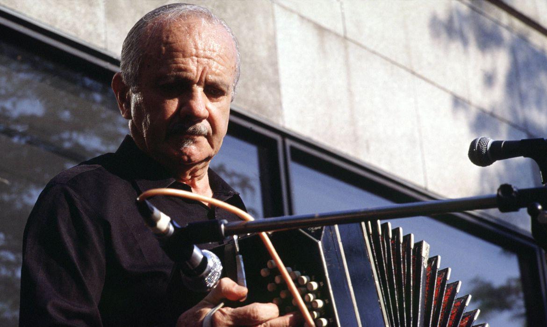 astor-piazzolla:-100-anos-do-bandeonista-que-revolucionou-o-tango
