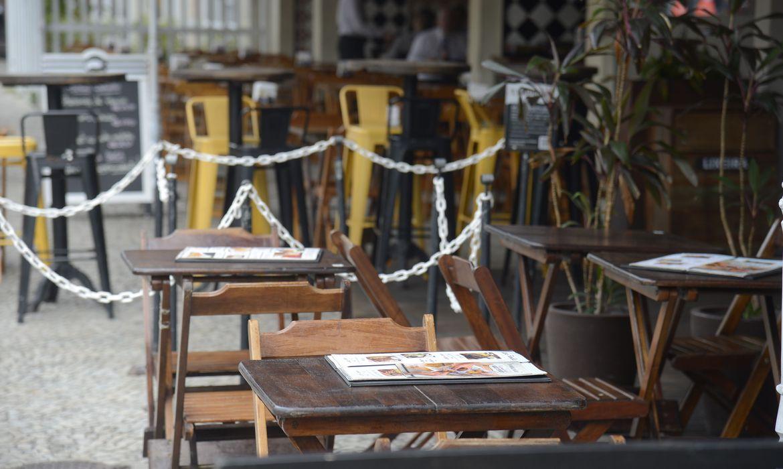 comercio,-bares-e-restaurantes-do-rio-terao-que-fechar-as-21h