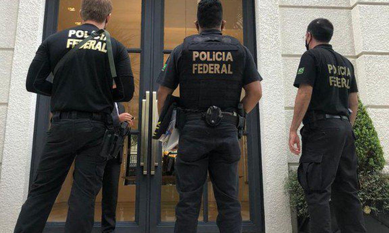 policia-federal-combate-fraudes-em-hospitais-federais-do-rio