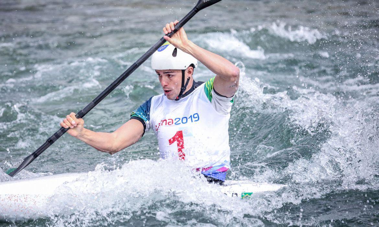 canoagem-slalom:-seletiva-nacional-define-equipe-permanente