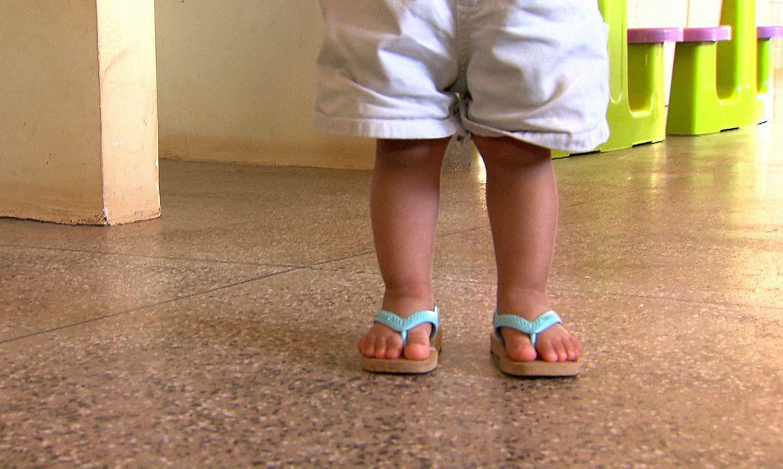 cnas-aprova-recomendacoes-para-aprimorar-programa-primeira-infancia
