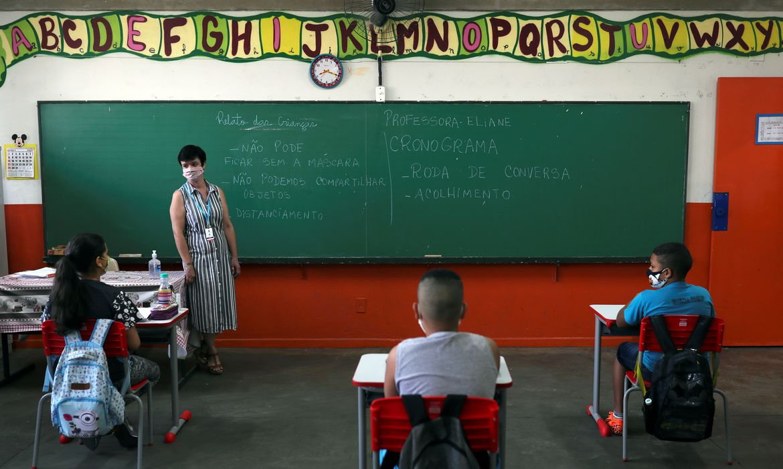 sao-paulo-suspende-aulas-presenciais-por-duas-semanas