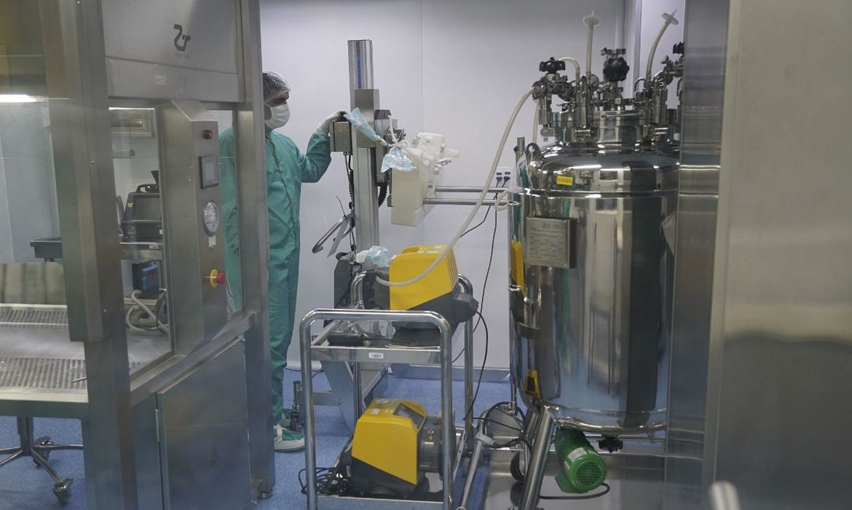 fiocruz-recebera-em-marco-o-dobro-de-ingredientes-para-vacinas