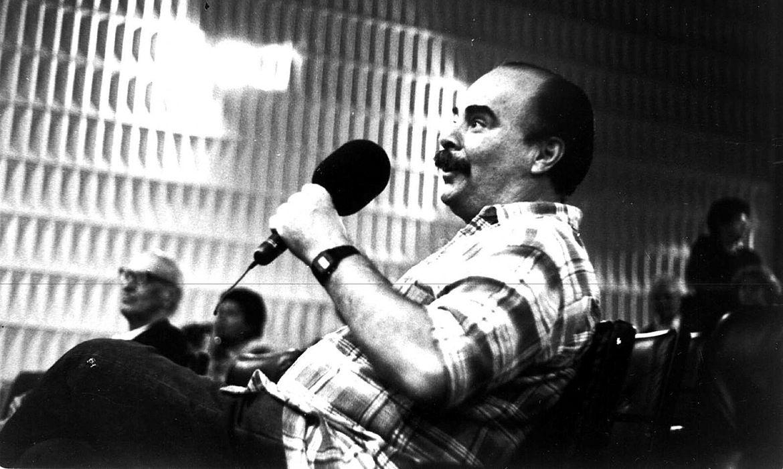morre-radialista-e-produtor-musical-lauro-gomes