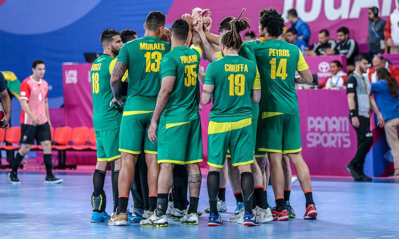 handebol:-brasil-estreia-com-derrota-para-a-noruega-no-pre-olimpico
