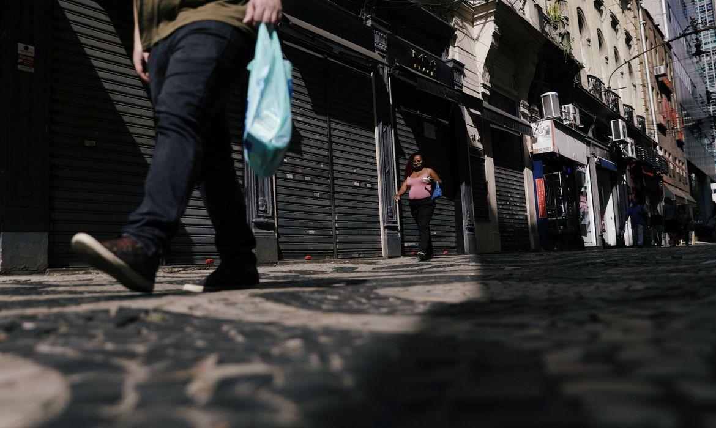 prefeitura-do-rio-interdita-58-estabelecimentos-comerciais