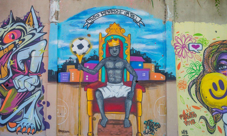 rio:-projeto-valoriza-morro-dos-prazeres-por-meio-da-arte-urbana