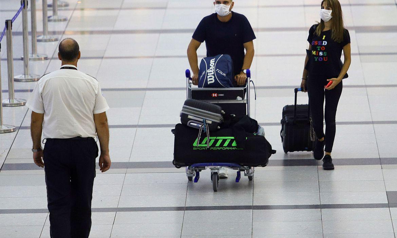 argentina-reduz-frequencia-de-voos-estrangeiros-no-pais