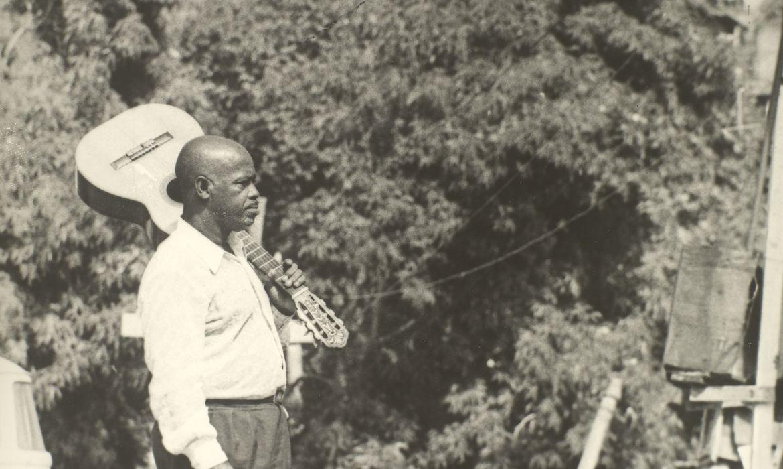 hoje-e-dia:-semana-lembra-nascimento-de-sambistas-centenarios