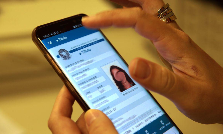mais-da-metade-dos-brasileiros-estao-satisfeitos-com-servicos-digitais