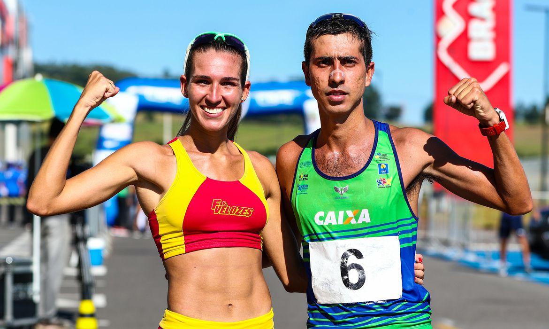 marcha-atletica:-caio-bonfim-vence-copa-brasil-pelo-10o-ano-seguido