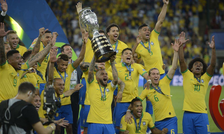 copa-america-2021:-conmebol-define-novo-calendario-com-dez-selecoes
