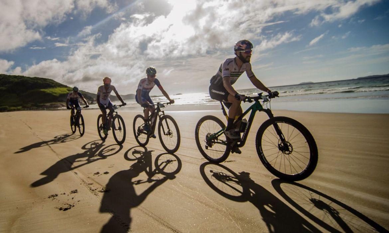 ciclismo-mountain-bike:-henrique-avancini-vence-circuito-grangiro