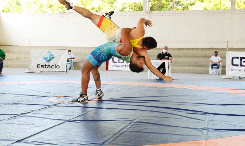 wrestling:-definidos-campeoes-nacionais-e-classificados-para-o-pan