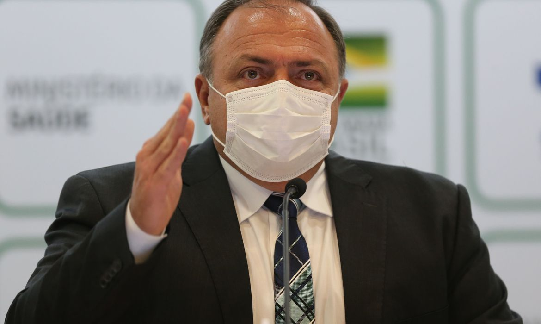 pazuello-afirma-que-ha-tratativas-para-mudancas-no-ministerio-da-saude