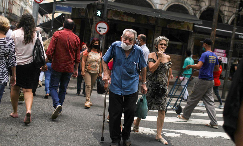 recadastramento-anual-de-aposentados-e-pensionistas-e-adiado