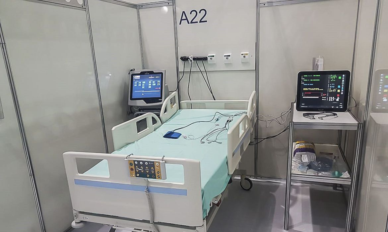 df-vai-contratar-empresa-para-montagem-de-hospitais-de-campanha