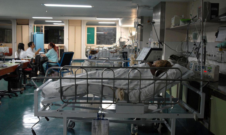 estado-de-sp-tem-mais-de-24-mil-pacientes-internados-com-covid-19