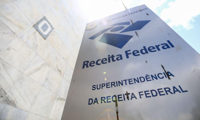 receita-federal-alerta-para-fraude-em-e-mail-sobre-imposto-de-renda